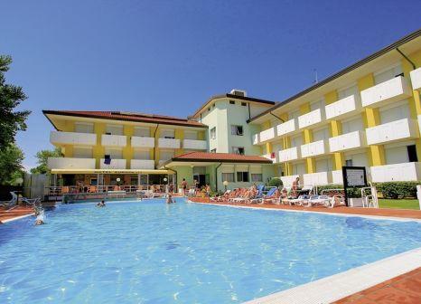 Hotel Europa günstig bei weg.de buchen - Bild von ITS