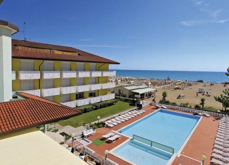 Hotel Europa 6 Bewertungen - Bild von ITS