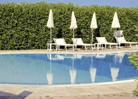 Charme Hotel Villa Principe di Fitalia in Sizilien - Bild von ITS