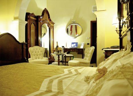 Charme Hotel Villa Principe di Fitalia 37 Bewertungen - Bild von ITS