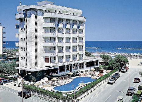 Hotel Concord günstig bei weg.de buchen - Bild von ITS