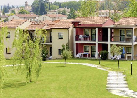 Hotel Belvedere Village 128 Bewertungen - Bild von ITS
