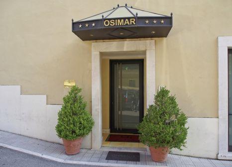 Hotel Osimar in Latium - Bild von ITS
