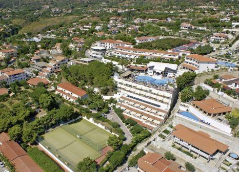 Hotel Scoglio della Galea günstig bei weg.de buchen - Bild von ITS