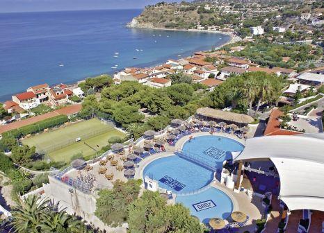 Hotel Scoglio della Galea in Tyrrhenische Küste - Bild von ITS