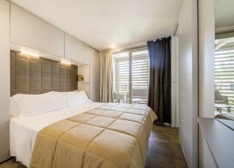 Hotelzimmer im Norcenni Girasole Village günstig bei weg.de