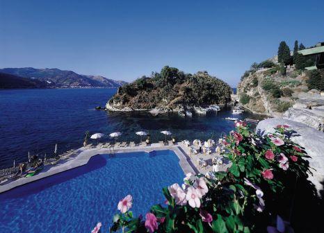 Grand Hotel Atlantis Bay 3 Bewertungen - Bild von ITS