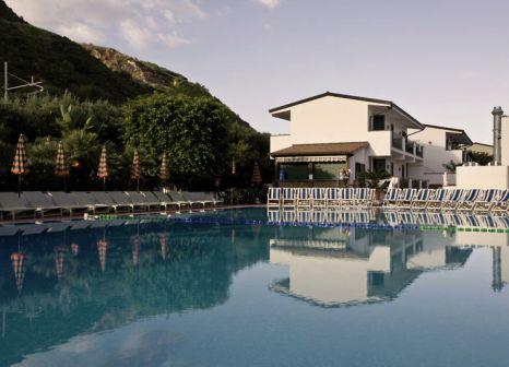 Hotel Santa Lucia in Tyrrhenische Küste - Bild von ITS
