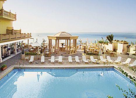 Hellenia Hotel 31 Bewertungen - Bild von ITS