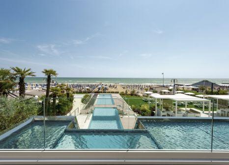 Hotel Le Soleil 14 Bewertungen - Bild von ITS