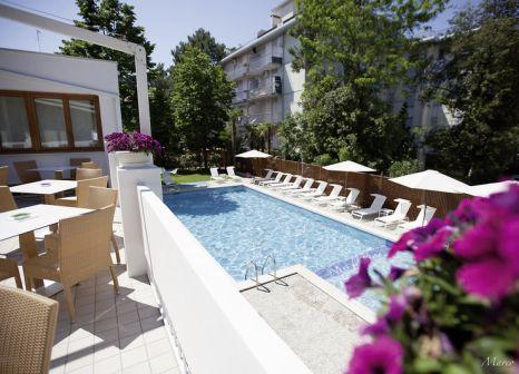 Hotel Mar del Plata 2 Bewertungen - Bild von ITS