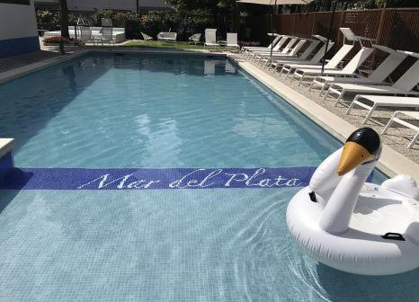 Hotel Mar del Plata in Adria - Bild von ITS