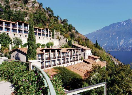 La Limonaia Hotel & Residence 275 Bewertungen - Bild von ITS