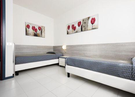 Hotelzimmer mit Fitness im Imperial ApartHotel