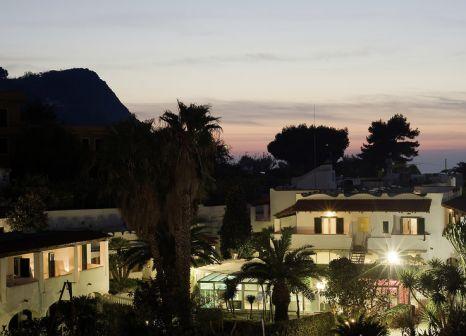 Park Hotel Terme Mediterraneo günstig bei weg.de buchen - Bild von ITS
