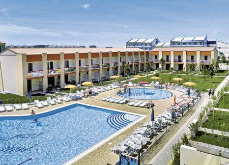 Hotel Ginepri Lido Altanea in Adria - Bild von ITS