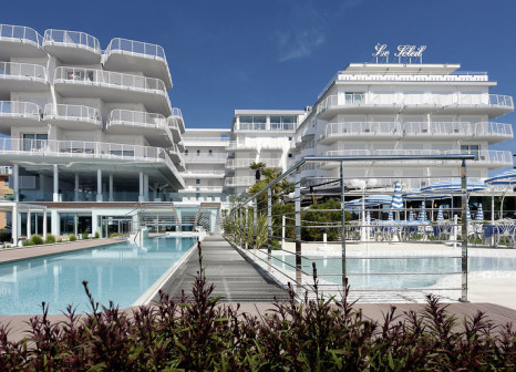 Hotel Le Soleil günstig bei weg.de buchen - Bild von ITS