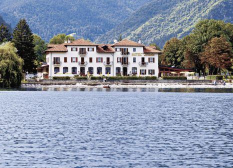 Hotel Lido Ledro günstig bei weg.de buchen - Bild von ITS