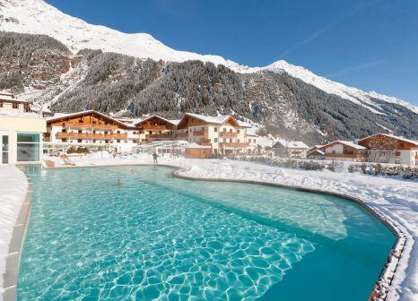 Hotel Schneeberg Family Resort & Spa günstig bei weg.de buchen - Bild von ITS