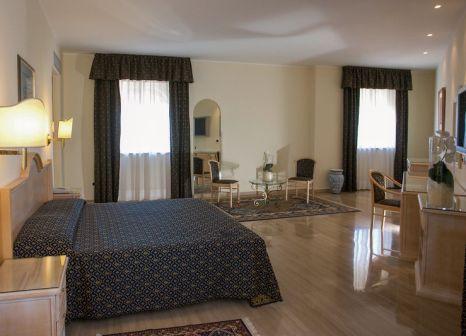 Sant Alphio Garden Hotel & Spa 6 Bewertungen - Bild von ITS