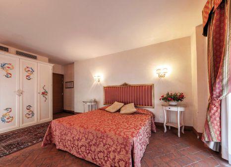 Villa Casagrande Hotel Spa Wine in Toskana - Bild von ITS