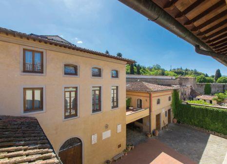 Villa Casagrande Hotel Spa Wine günstig bei weg.de buchen - Bild von ITS