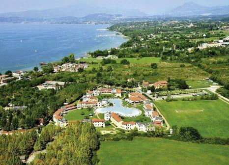 Hotel Gasparina Village 86 Bewertungen - Bild von ITS