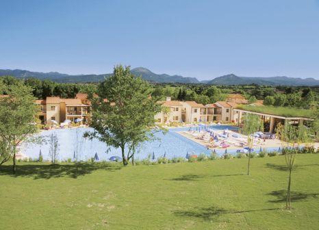 Hotel Belvedere Village in Oberitalienische Seen & Gardasee - Bild von ITS