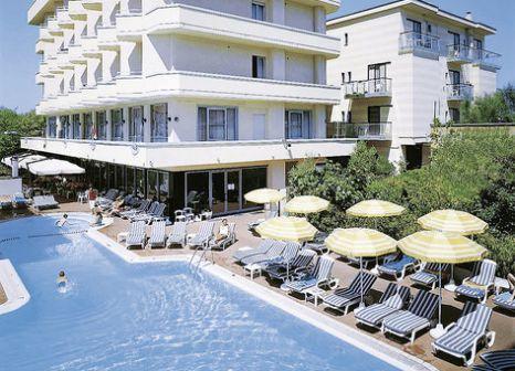 Hotel Madison günstig bei weg.de buchen - Bild von ITS