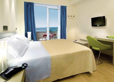 Hotel Madison 5 Bewertungen - Bild von ITS