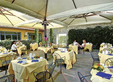 Grand Hotel Adriatico 2 Bewertungen - Bild von ITS