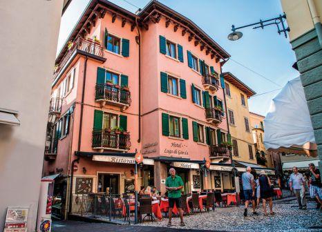 Hotel Lago di Garda günstig bei weg.de buchen - Bild von ITS