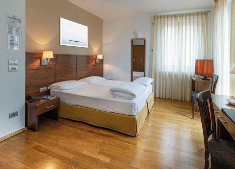 Hotelzimmer mit Internetzugang im Lago di Garda