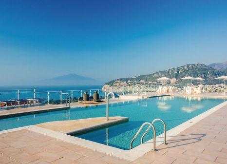 Art Hotel Gran Paradiso in Golf von Neapel - Bild von ITS
