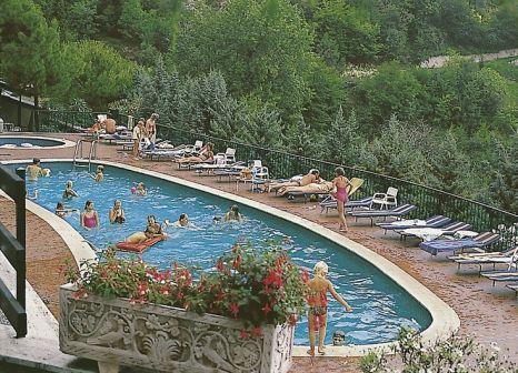 Hotel Residence Oasi in Oberitalienische Seen & Gardasee - Bild von ITS