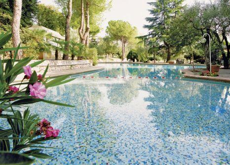 Hotel Marco Polo Garda in Oberitalienische Seen & Gardasee - Bild von ITS