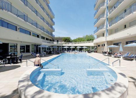 Hotel Miami 6 Bewertungen - Bild von ITS