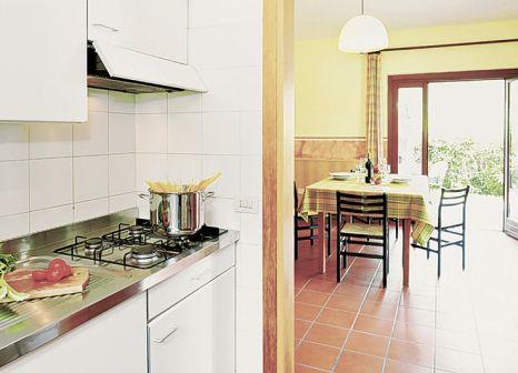 Hotelzimmer im Residence Parco del Garda günstig bei weg.de