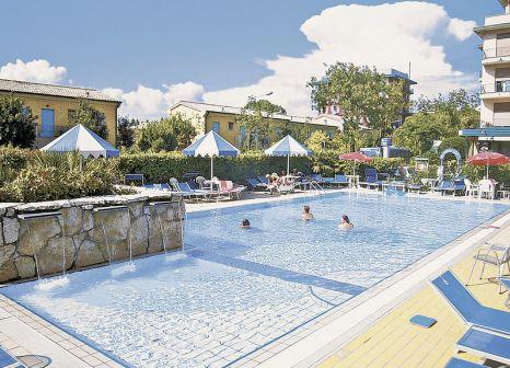 Hotel Harry's in Adria - Bild von ITS