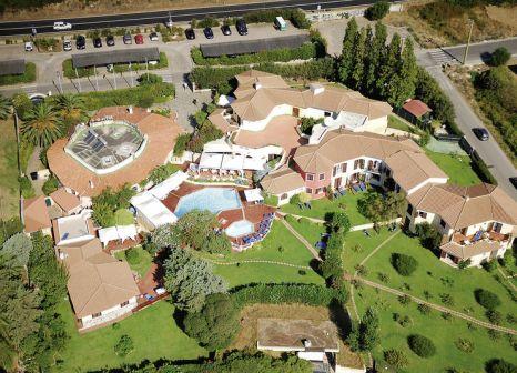 Hotel Stefania 43 Bewertungen - Bild von ITS