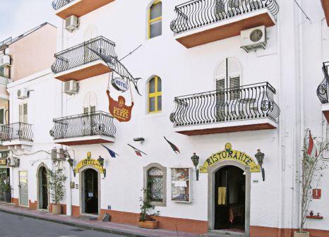 Hotel Da Peppe 28 Bewertungen - Bild von ITS