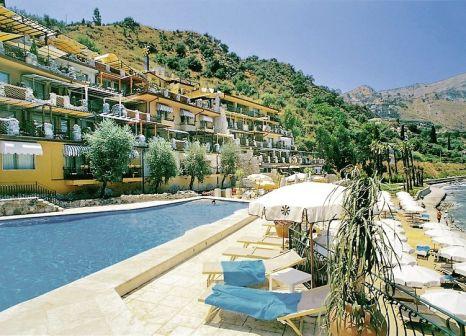 Grand Hotel Atlantis Bay in Sizilien - Bild von ITS
