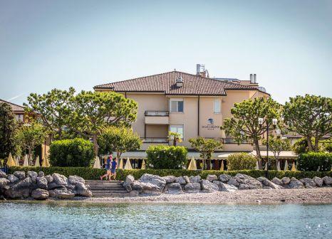 Hotel Du Lac 27 Bewertungen - Bild von ITS