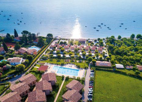Hotel Residence Onda Blu günstig bei weg.de buchen - Bild von ITS