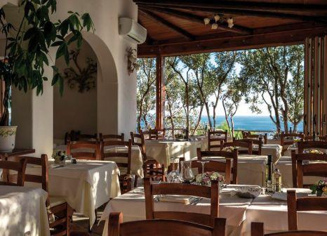 Hotel Punta Chiarito 3 Bewertungen - Bild von ITS