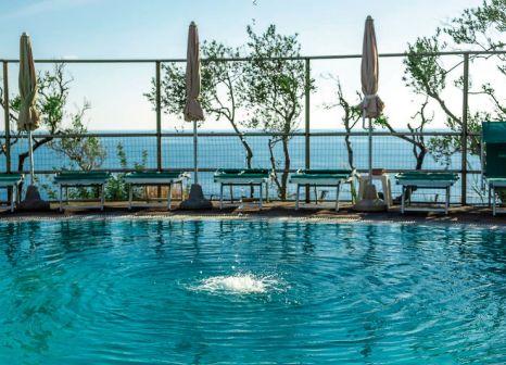 Hotel Punta Chiarito günstig bei weg.de buchen - Bild von ITS