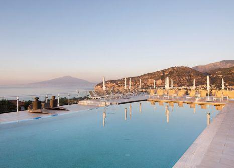 Art Hotel Gran Paradiso 28 Bewertungen - Bild von ITS