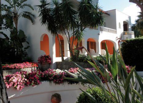 Hotel Poggio Aragosta günstig bei weg.de buchen - Bild von ITS