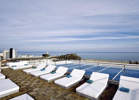 Hotel Florida 18 Bewertungen - Bild von ITS