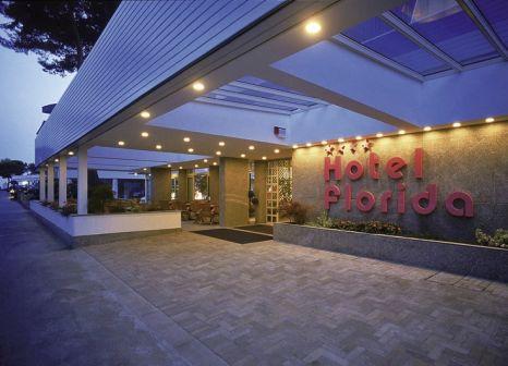 Hotel Florida günstig bei weg.de buchen - Bild von ITS